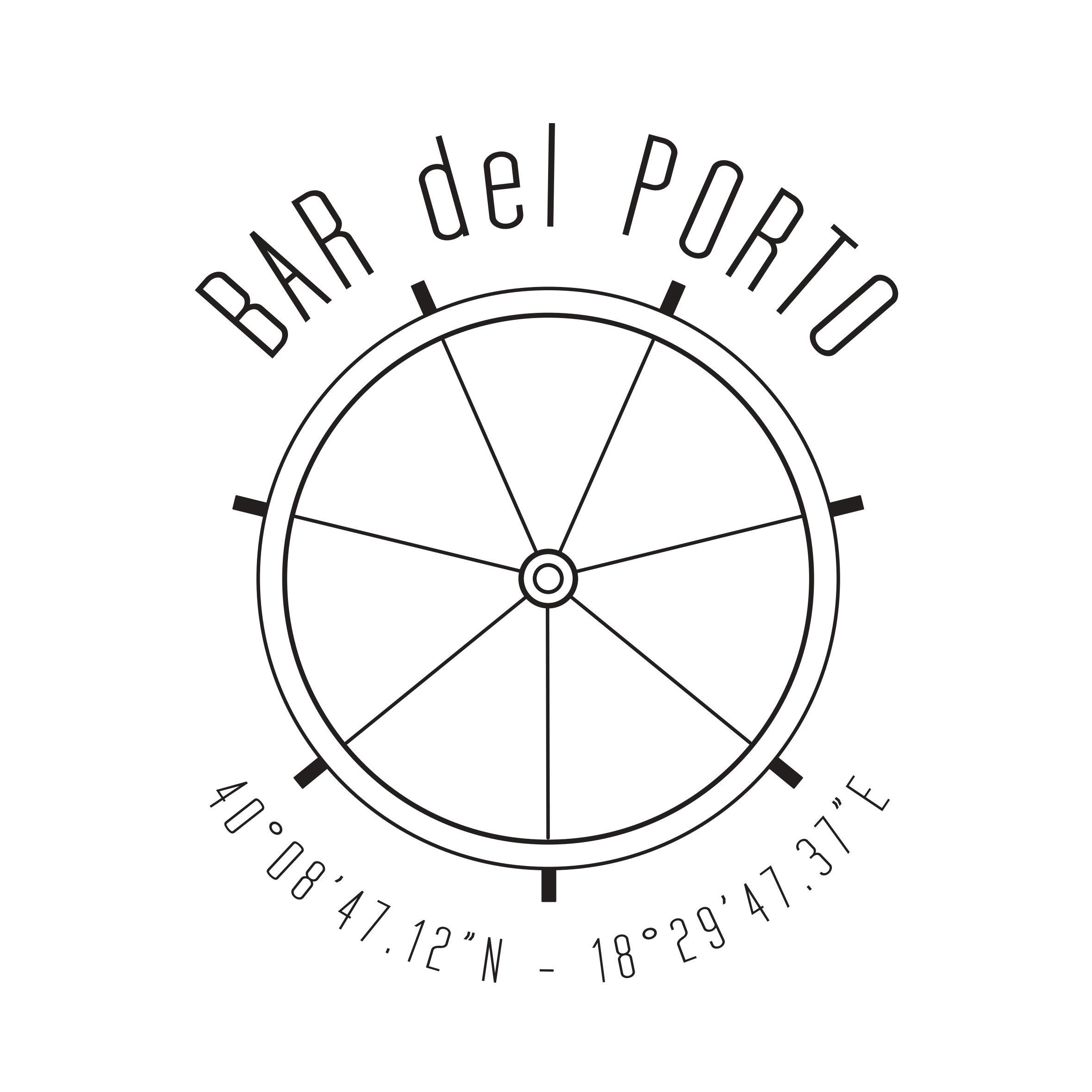 Ristorante Bar del Porto